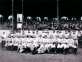 1903 World Series Participants