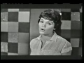 Everybodys Somebodys Fool - Connie Francis