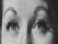 Whose Eyes Are These 2