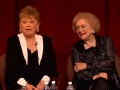 Golden Girls - Rue McClanahan Passes today at age 76