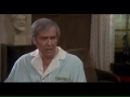 High Anxiety- Best Of Harvey Korman Clips all in a row!