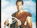 Remembering Charlton Heston