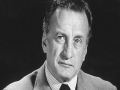 George C Scott Snubs Oscars - 1971
