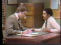 Famous SNL Skit with Chevy Chase and Richard Pryor