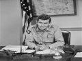 Andy Griffith passes at age 86