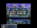 Guy Takes  A P on Wheel Of Fortune