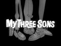 TV Disaster - My Three Sons Final Season