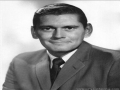 Final Days of Dick York