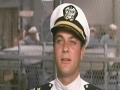 Tony Curtis passes today at age 85