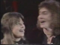 Suzi Quatro and Chris  Norman  Stumblin In