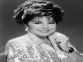Eydie Gorme passes at age 84