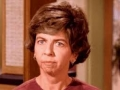 Alice Pearce - The First Gladys Kravitz
