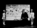 William Frawley Yankee Doodler