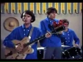 Monkees What Am I Doing Hangin Round