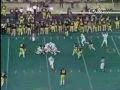 California Stanford 1982