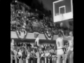 Wilt Chamberlain Highlights
