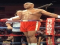 George Foreman Regains Title at 45