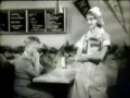 Newport Cigarettes Commercial - Lunch Counter