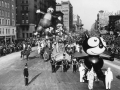 1930 Thanksgiving Day Parade