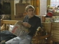 Only Fools And Horses  The Apple Juice