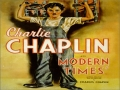 Modern Times Poster 1936