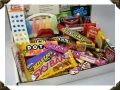 Candy Assortments We Used To Love