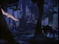 Clair De Lune from Fantasia