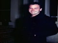 Gig Young Murder-Suicide 1978