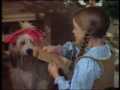 Little House on the Prairie First Christmas