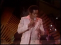 Lou Rawls Youll Never Find Another Love Like Mine