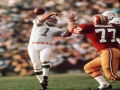 Garo Yepremian Super Bowl Blunder