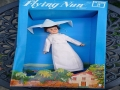 Flying Nun Doll