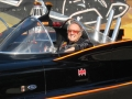 George Barris Passes At Age 89