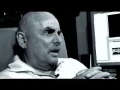 The Voice Don LaFontaine