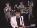 Hall and Oates Private Eyes