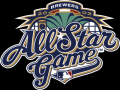 2002 MLB All-Star Game Controversial Tie