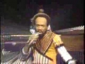 Earth Wind and Fire SEPTEMBER 1978