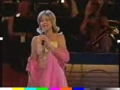 Olivia Newton John   Hark The Herald Angels Sing