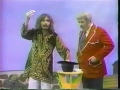 Doug Henning Teaches A Magic Trick