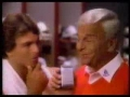 Remington Shaver commercial with Doug Flutie and Victor Kiam