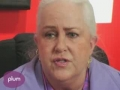Interview with Grace Slick