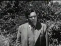 Wendell Willkie Campaign Speech 1940