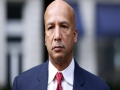 Ray Nagin Chocolate City Speech
