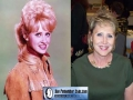 Then And Now - Melody Patterson aka Wrangler Jane