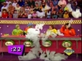1998  Figure It Out Family Style Aaron Carter