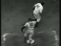 Jackie Robinson Highlights