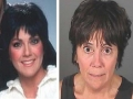 Then and Now- Joyce Dewitt