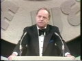 Don Rickles Gets Revenge at his Dean Martin Roast     part 1 of 2