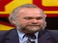 Michael Larson Beats Press Your Luck
