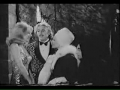 A Little Funny from Young Frankenstein